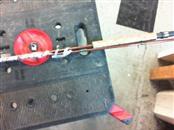 FENWICK Spinning Fishing Pole FF909 FLY ROD